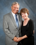 Dean and Wendy Turner Weidner